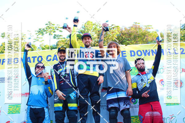 Buy your photos at this event 3 COPA INTERNACIONAL DE DOWNHILL - RKN on Fotop