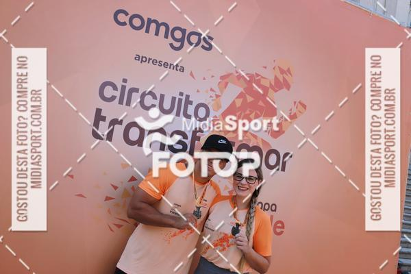 Buy your photos at this event Circuito Transformar - Etapa Atitude on Fotop