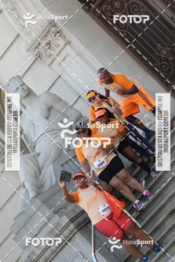 Compre suas fotos do eventoCircuito Transformar - Etapa Atitude on Fotop