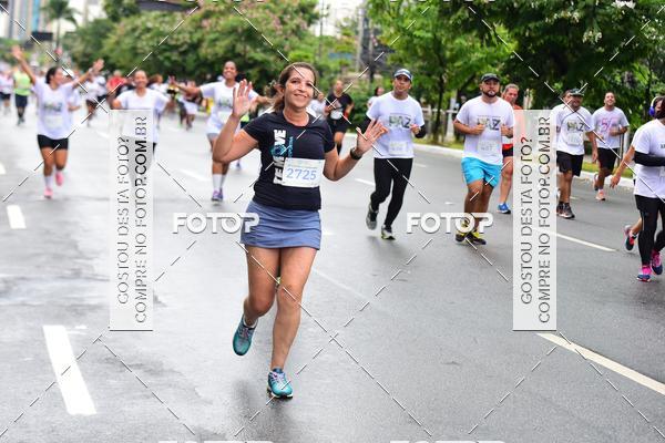 Buy your photos at this event 8ª Corrida e Caminhada Caminho da Paz on Fotop