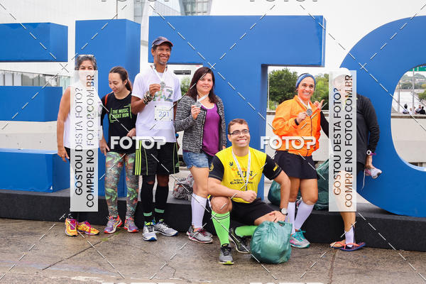 Buy your photos at this event 8ª Corrida e Caminhada Caminho da Paz on Fotop