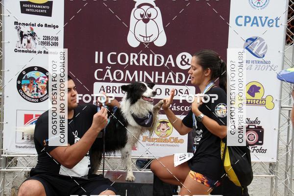 Buy your photos at this event 2ª Corrida e Cãominhada do Abrigo João Rosa on Fotop
