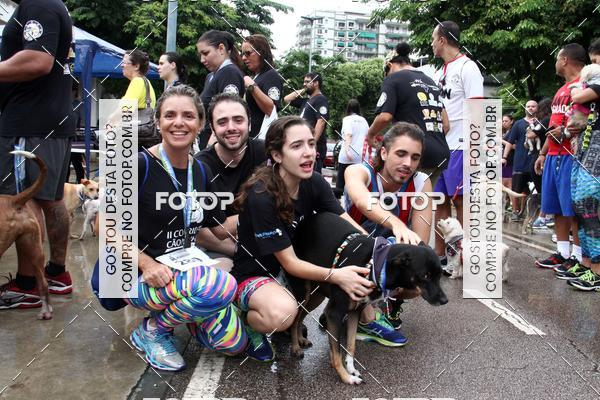 Buy your photos at this event 2a Corrida e Cãominhada do Abrigo João Rosa on Fotop