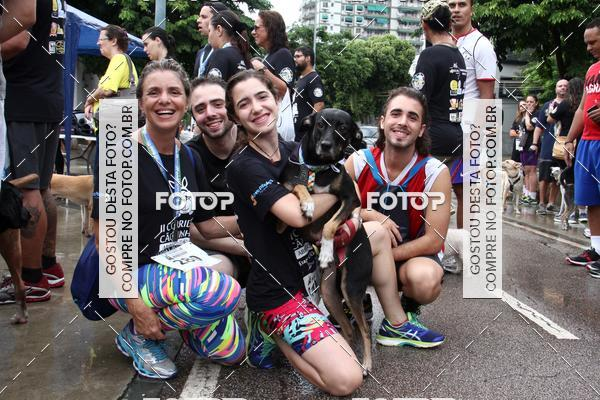 Buy your photos at this event 2ª Corrida e Cãominhada do Abrigo João Rosa on Fotop