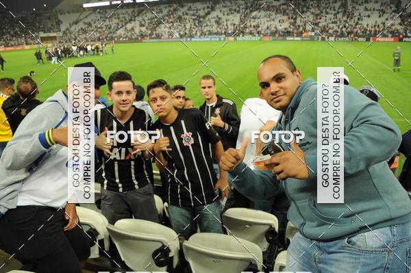 Buy your photos at this event Corinthians X Fluminense - Brasileirão on Fotop