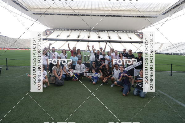 Buy your photos at this event Tour Casa do Povo - 13/04 on Fotop