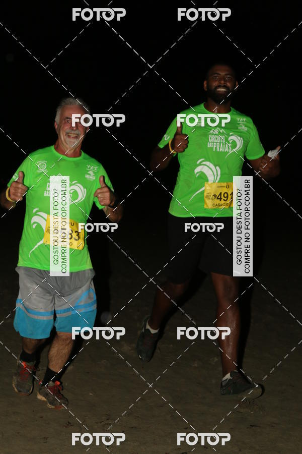 Buy your photos at this event Adventure Camp - Circuito das Praias - 1ª Etapa on Fotop
