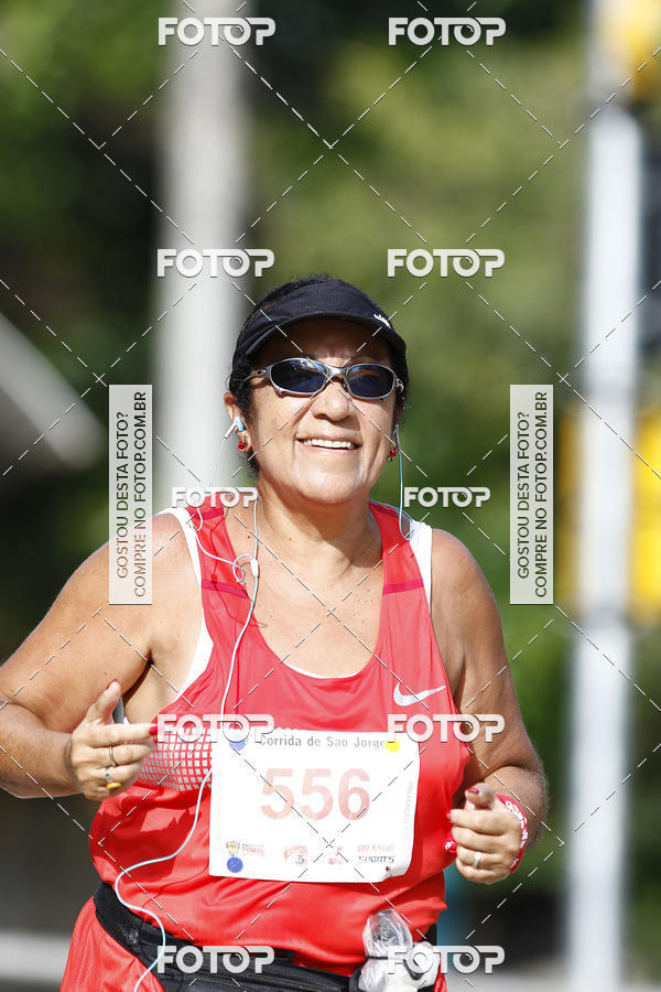 Buy your photos at this event 9ª Corrida de São Jorge 2018 on Fotop