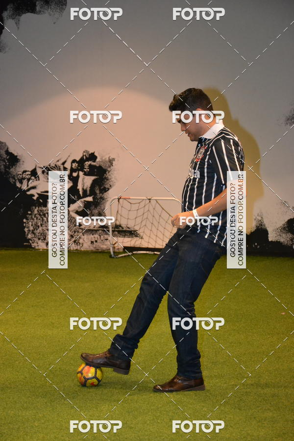 Buy your photos at this event Tour Casa do Povo - 15/04 on Fotop