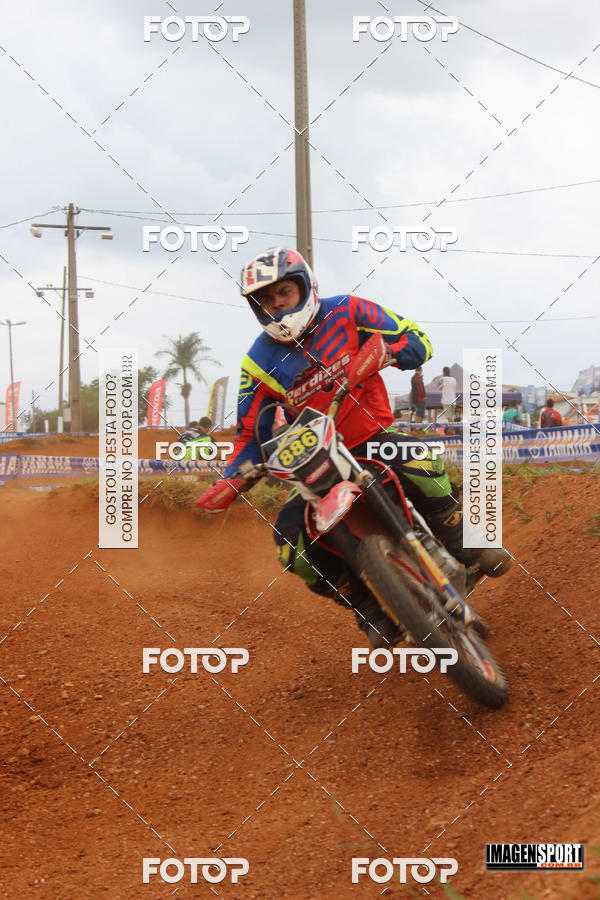 Buy your photos at this event Campeonato Brasileiro e Mineiro de Enduro FIM on Fotop