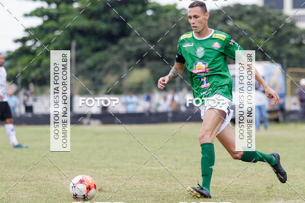 Buy your photos at this event Comercial x Francana Paulista Serie B on Fotop