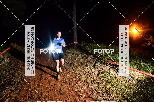 Buy your photos at this event CIMTB - NIGHT RUN - ARAXÁ 2018 on Fotop