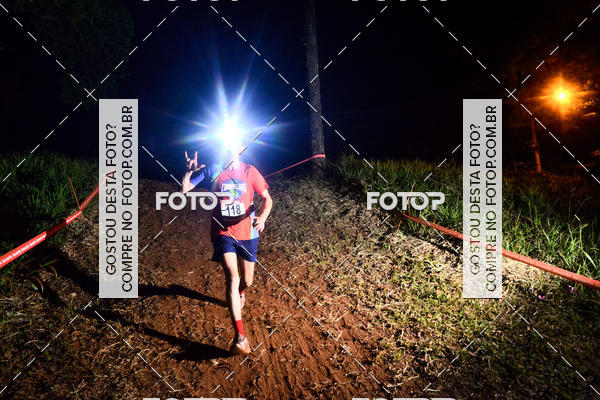 Buy your photos at this event NIGHT RUN - CIMTB on Fotop