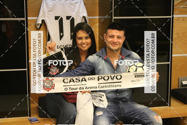 Buy your photos at this event Tour Casa do Povo - 16/04 on Fotop