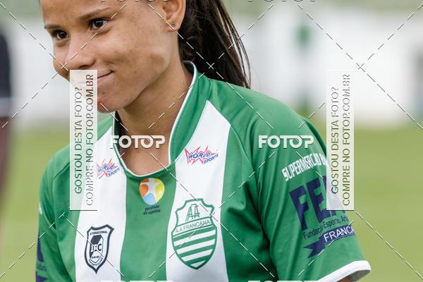 Buy your photos at this event Futebol Feminino Francana x Embu das Artes on Fotop