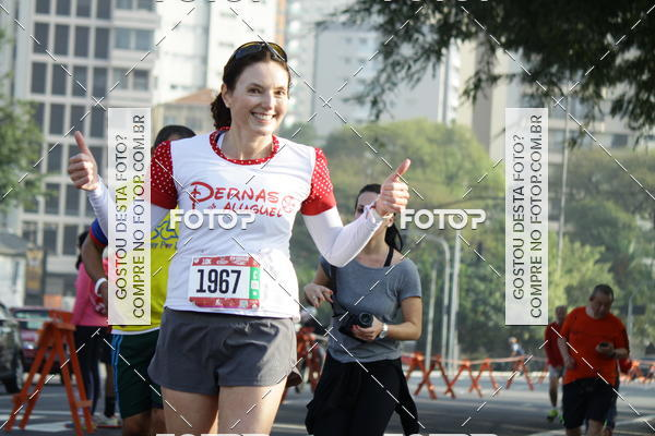 Buy your photos at this event 23ª Corrida dos Bombeiros on Fotop