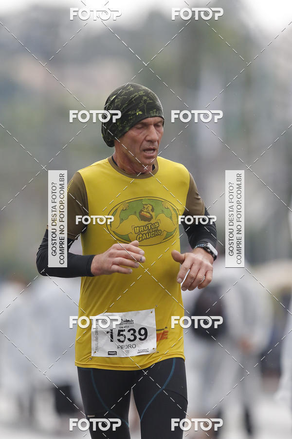 Buy your photos at this event 35ª Maratona Internacional de Porto Alegre on Fotop