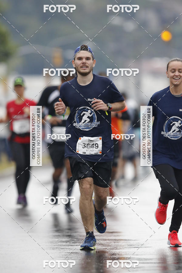 Buy your photos at this event 35ª Maratona Internacional de Porto Alegre on Fotop