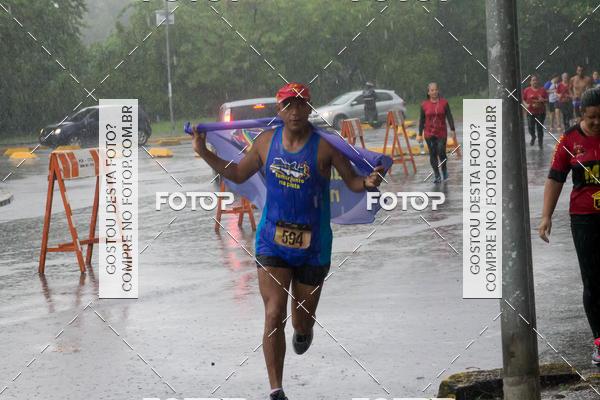 Buy your photos at this event 1ª edição da Corrida do Leão on Fotop