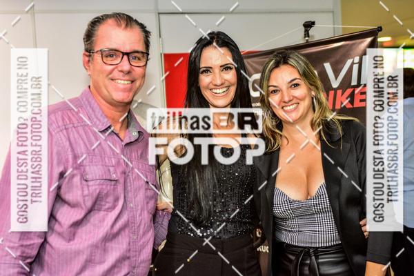 Buy your photos at this event Coquetel de lançamento do GP Ruben Silva on Fotop