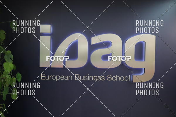 Buy your photos at this event ISAG - Entrega de Cartas de Curso 2018 on Fotop