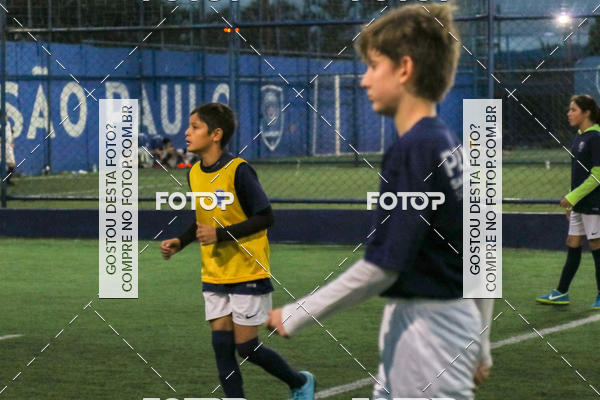 Compre suas fotos do eventoFutebol Infantil PSG - Barra Funda on Fotop