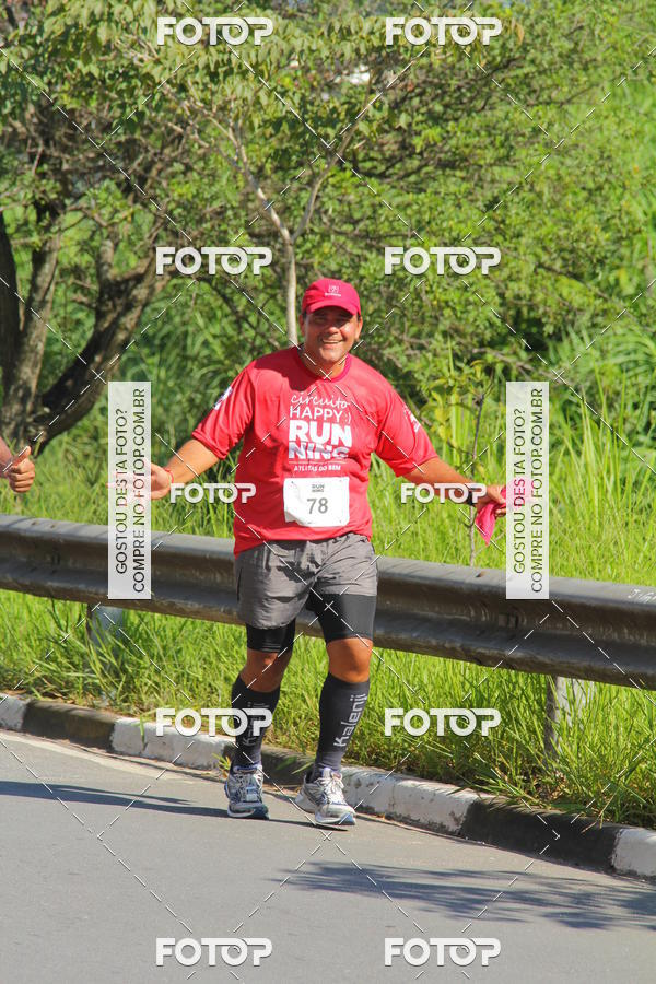 Buy your photos at this event Circuito Happy Running - Atletas do Bem on Fotop