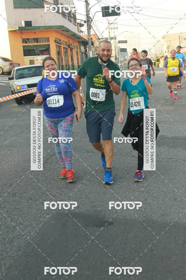 Buy your photos at this event Circuito Caixa da Cidadania - Ermelino Matarazzo on Fotop