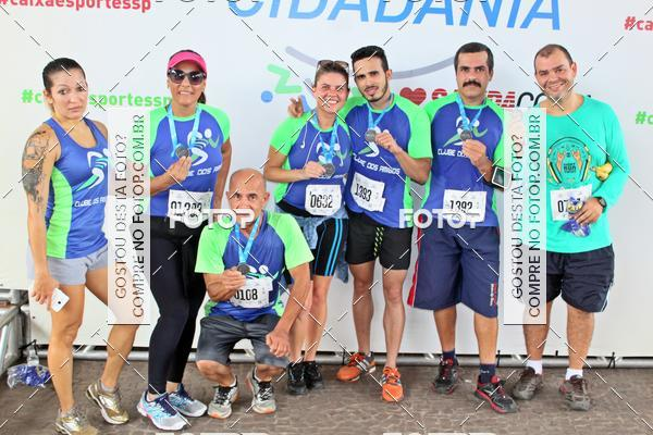 Buy your photos at this event Circuito Caixa da Cidadania - Vale do Anhangabau on Fotop