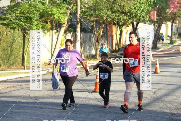 Buy your photos at this event Circuito Caixa da Cidadania - Pirituba on Fotop