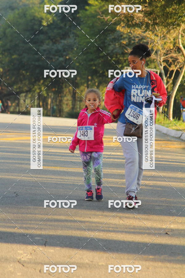 Buy your photos at this event Circuito Caixa da Cidadania - Pirituba on Fotop