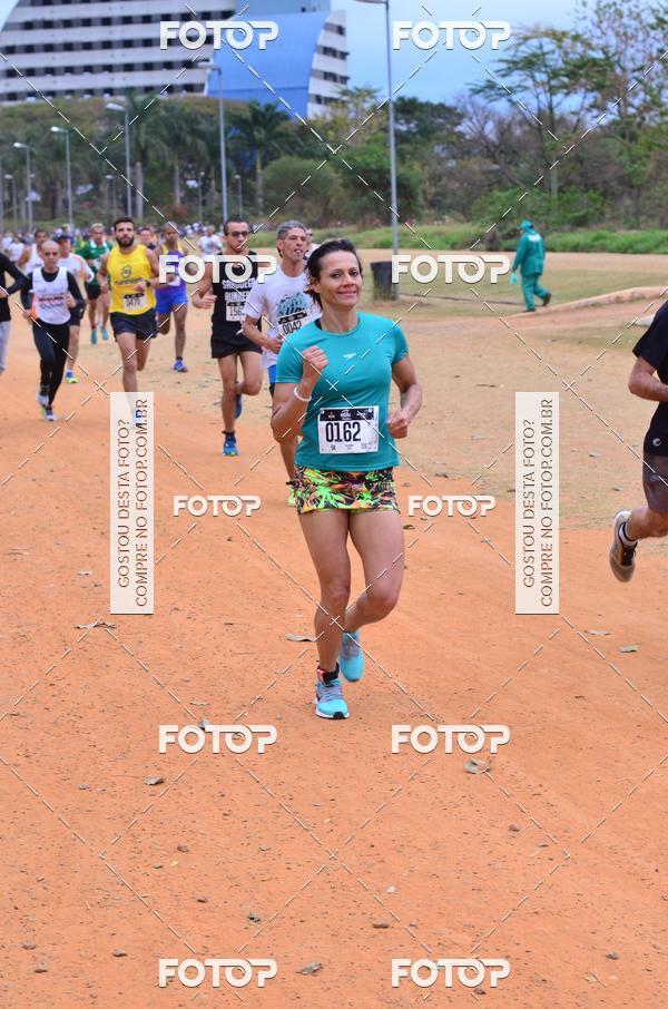 Buy your photos at this event Circuito Caixa da Cidadania - Vila Maria on Fotop