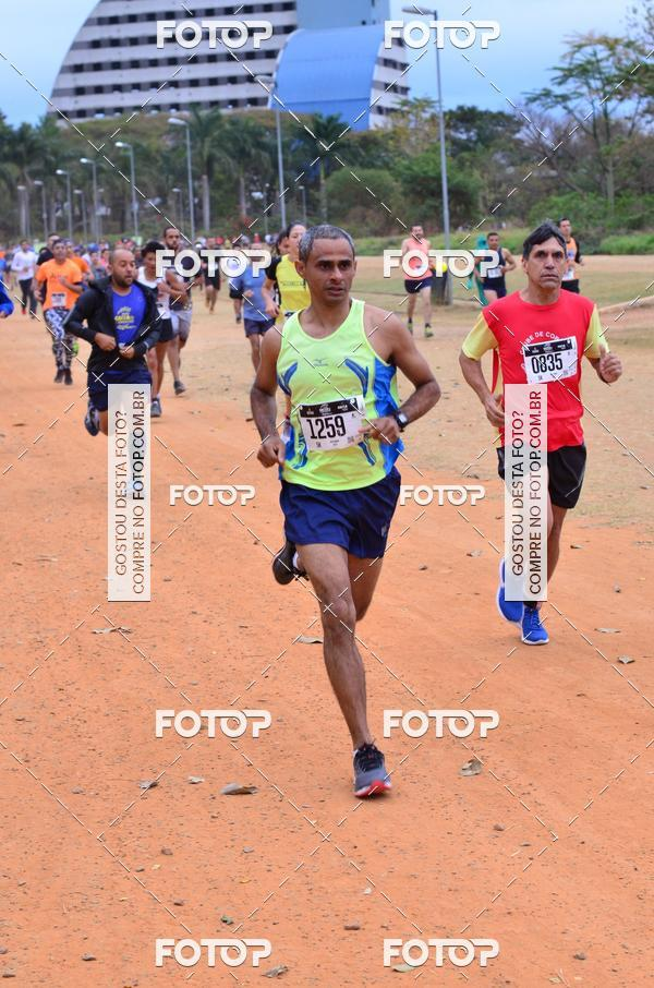 Buy your photos at this event Circuito Caixa da Cidadania - Vila Maria on Fotop