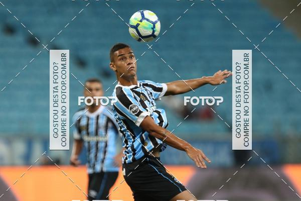 Buy your photos at this event Grêmio x Goiás - Copa do Brasil on Fotop