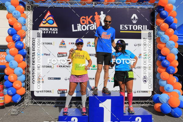 Buy your photos at this event Corrida 6k Litoral on Fotop