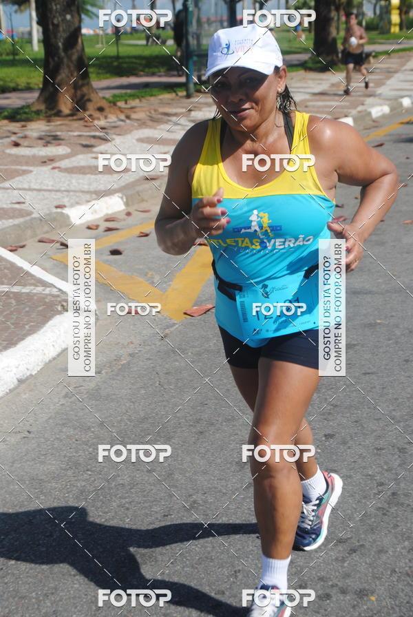 Compre suas fotos do eventoCorrida Afrodite 6k e 12k on Fotop