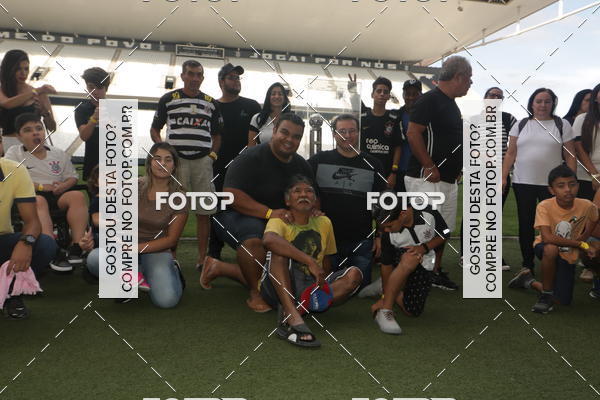 Buy your photos at this event Tour Casa do Povo - 20/04 on Fotop