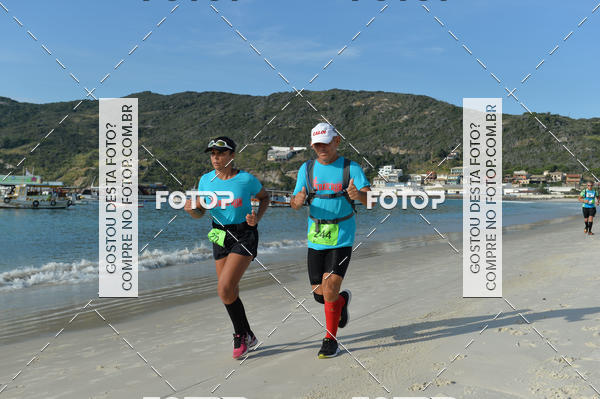 Buy your photos at this event Desafio G2 Trail Run Arraial do Cabo on Fotop