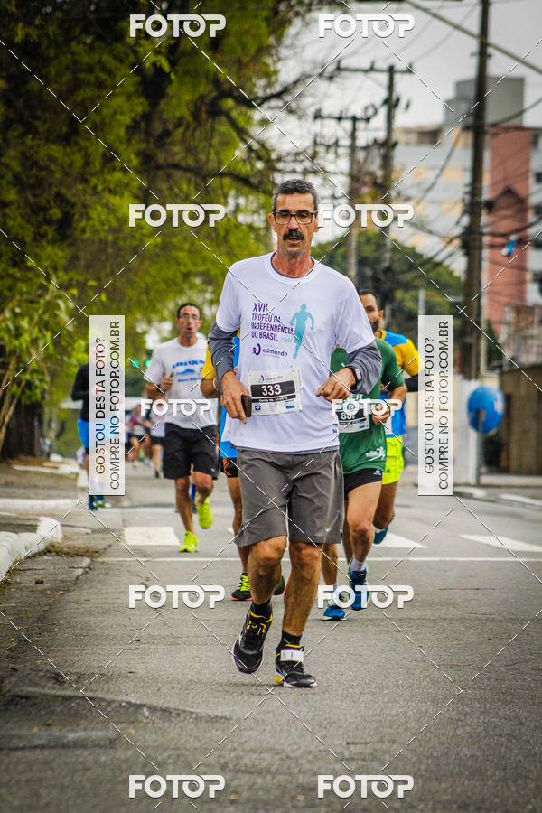 Buy your photos at this event XVII Troféu da Independência do Brasil 10K on Fotop