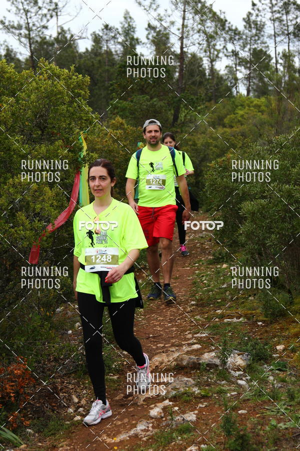 Compre suas fotos do eventoTrail Running Pombal Sicó on Fotop