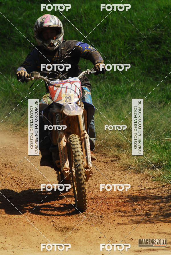 Buy your photos at this event 8º Trilhão Patense on Fotop