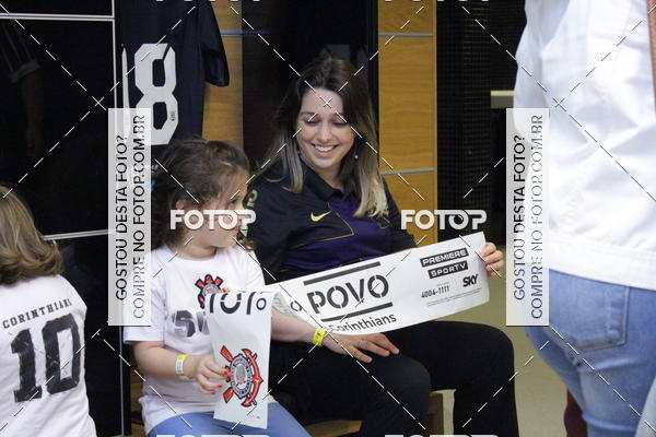 Buy your photos at this event Tour Casa do Povo - 22/04 on Fotop