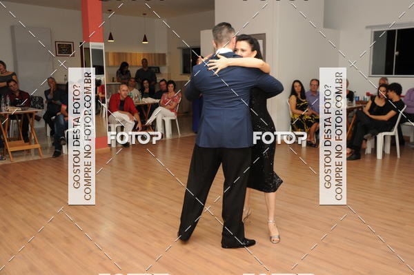 Buy your photos at this event SEMINÁRIO DE TANGO on Fotop