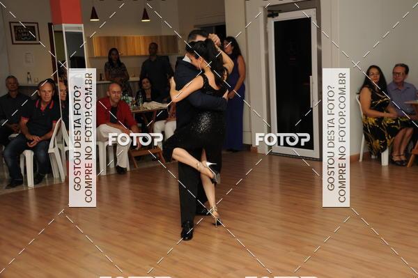 Compre suas fotos do eventoSEMINÁRIO DE TANGO on Fotop