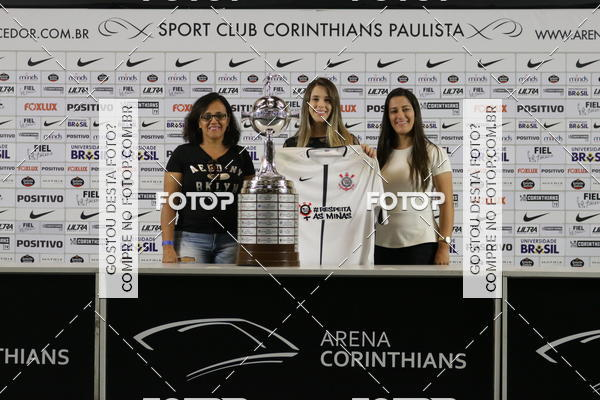 Buy your photos at this event Tour Casa do Povo - 23/04 on Fotop