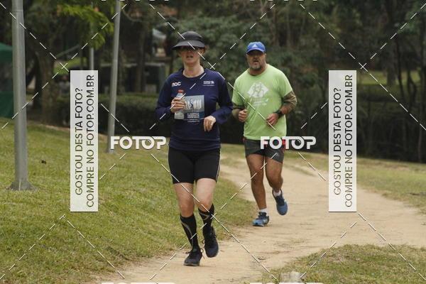 Buy your photos at this event A Chance do Kaic - Etapa Nordeste on Fotop