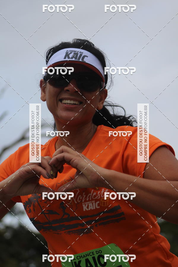 Buy your photos at this event A Chance do Kaic - Etapa Nordeste on Fotop