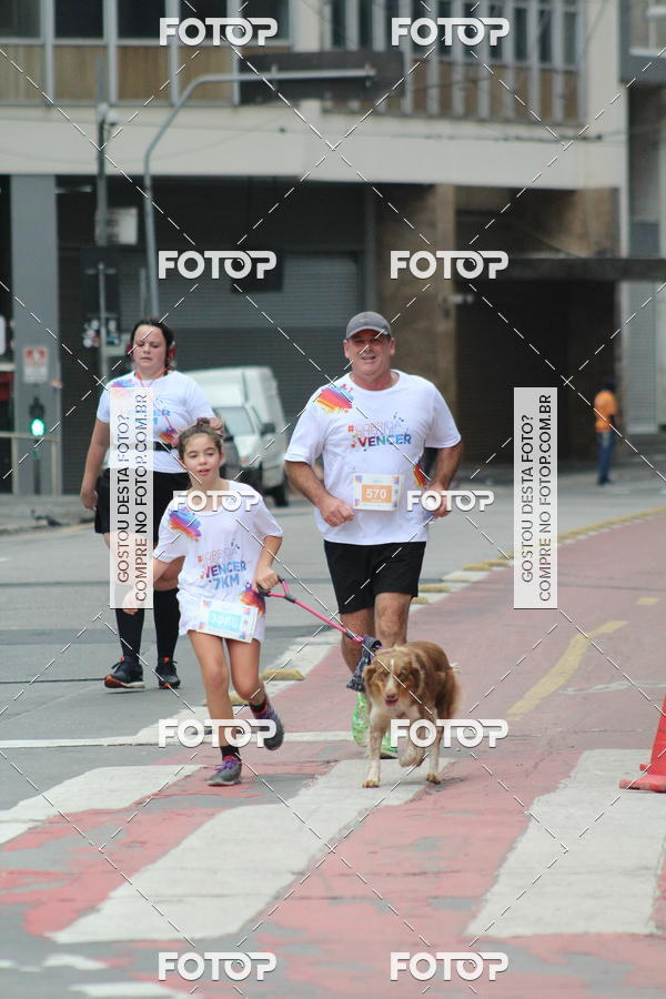 Buy your photos at this event Corrida Busque Vencer 2018 on Fotop