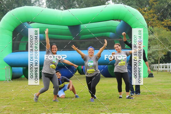 Buy your photos at this event Corrida Insana 5K - Etapa São Paulo on Fotop