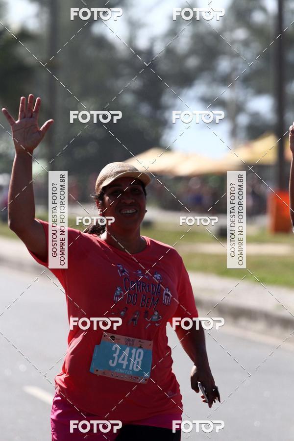 Compre suas fotos do eventoCorrida do Bem 2018 RJ on Fotop